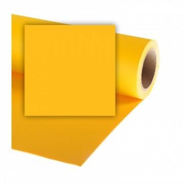 Бумажный фон Colorama CO970 Buttercup 2.18 x 11м