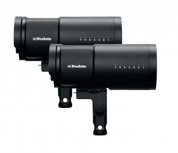 Комплект Profoto B10X Plus Duo Kit 500/500 AirX