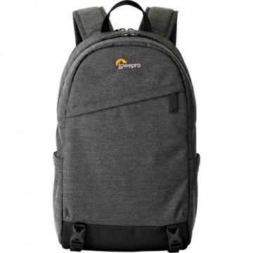 Рюкзак LOWEPRO m-Trekker BP 150 серый