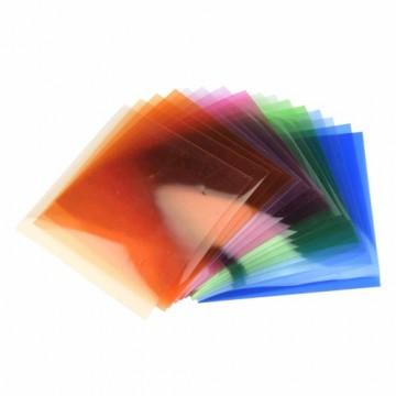 Godox Набор светофильтров коррекции цветовой температуры Godox SA-11T для S30