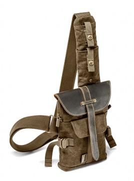 Рюкзак National Geographic NG A4567 Africa рюкзак-слинг для фотоаппарата