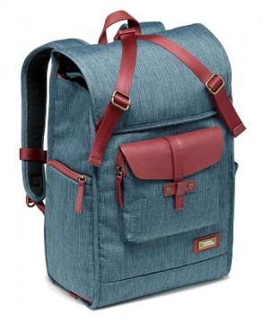 Рюкзак National Geographic NG AU 5350 Australia Рюкзак для фотоаппарата