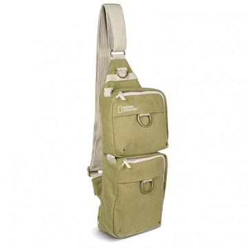 National Geographic NG 4475 Sling сумка-слинг для фотоаппарата