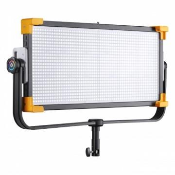 Светодиодный LED осветитель Godox LD150R RGB