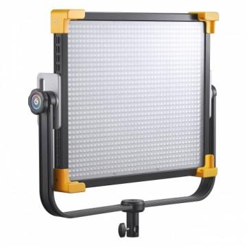 Светодиодный LED осветитель Godox LD150RS RGB