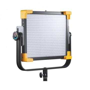 Светодиодный LED осветитель Godox LD75R RGB