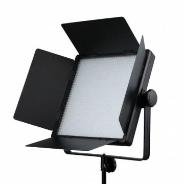 Светодиодный LED осветитель Godox LED1000Bi II студийный