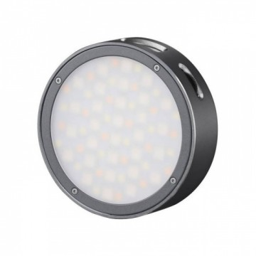 Светодиодный LED осветитель Godox RGB mini R1