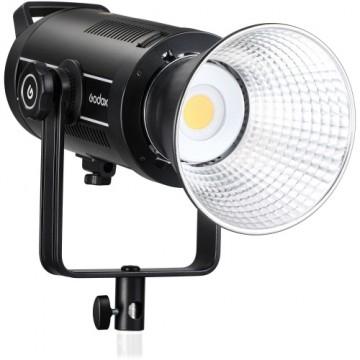 Светодиодный LED осветитель Godox SL150II