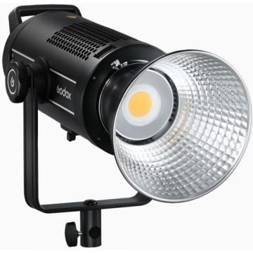 Светодиодный LED осветитель Godox SL200II