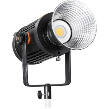 Светодиодный LED осветитель Godox UL150