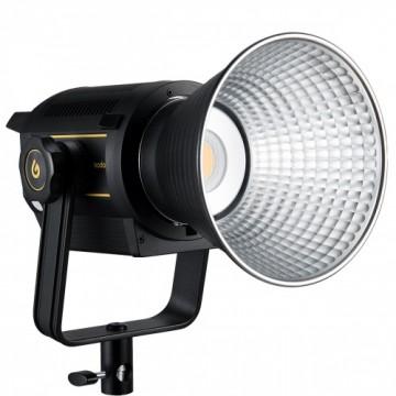 Светодиодный LED осветитель Godox VL150