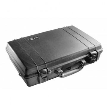 Защитный кейс Peli 1490 для ноутбуков