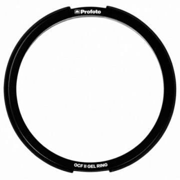 Profoto Рамка для фильтров OCF II Gel Ring