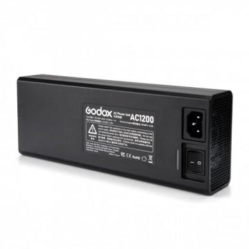 Godox AC1200 для AD1200Pro