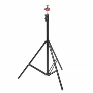 Стойка для освещения Falcon Eyes ST-804B для фото/видеостудии