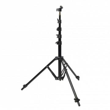 Стойка для освещения Godox 190F для фото/видеостудии