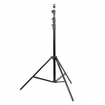 Стойка для освещения Godox 290F для фото/видеостудии