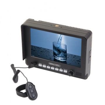 GreenBean HDPlay 1060 HDMI 7