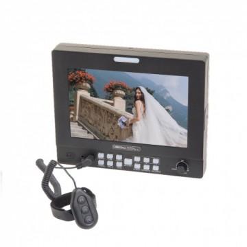 GreenBean UHDPlay 1912 3G-SDI/HDMI 7