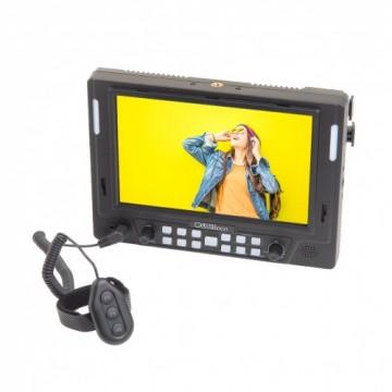 GreenBean UHDPlay 1912 HDMI 7