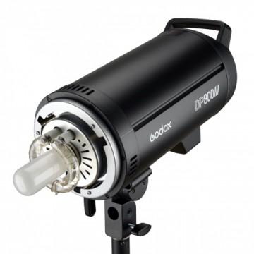 Моноблок Godox DP800III